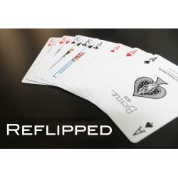 Reflipped (TOUR GRATUIT)