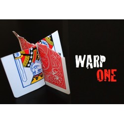 Warp One (TOUR GRATUIT)