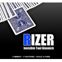 RIZER + Extented Edition