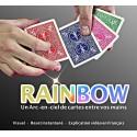 Rainbow (Cartes Arc-en-ciel)