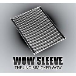 WOW Sleeve (non truqué)