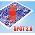 SPOT 2.0 (La Gommette Magique Nouvelle Version)