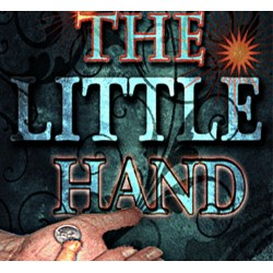 The Little Hand