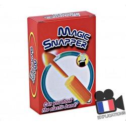 Magic Snapper (Casse tête)