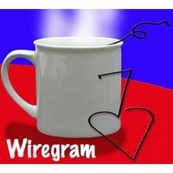wiregram