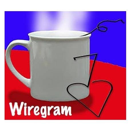 wiregram