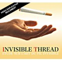 VIDEO INVISIBLE THREAD - VIDEO SEULEMENT