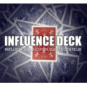 INFLUENCE DECK
