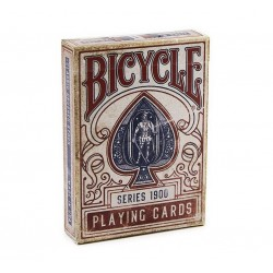 CARTES BICYCLE 1900