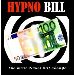 Hypno Bill