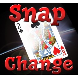 Snap Change (TOUR GRATUIT)