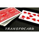 Transfocard (TOUR GRATUIT)