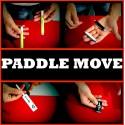 Paddle Move (TOUR GRATUIT)