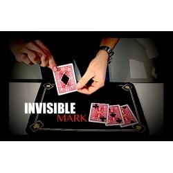 Invisible Mark