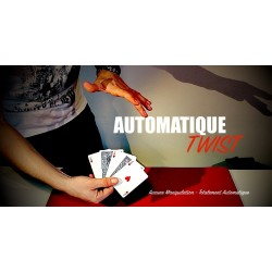 Automatique Twist