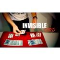 Invisible Card (TOUR GRATUIT)