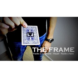 The Frame (TOUR GRATUIT)