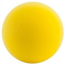 Balles Mousse de couleur 3,5cm diamètre (à l'unité)