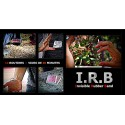 IRB Invisible Rubber Band (Loops)