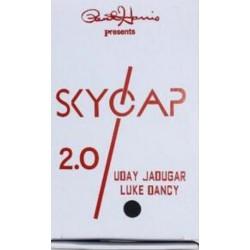 Skycap 2.0 - Luke Dancy