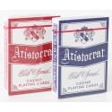 Cartes Aristocrat V