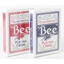 Cartes Bee (Cartes Poker/Tricheurs)