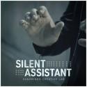 Silent Assistant - Sansminds Pro series
