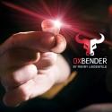 OX Bender™ - Menny Lindenfeld