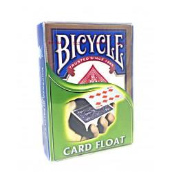 RISE - Card Float (Levitation de Cartes)