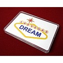 VEGAS DREAM - Bill Cheung