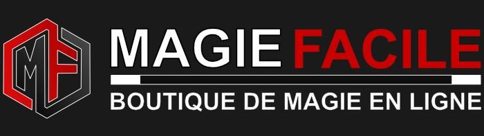 MagieFacile - Boutique de Tour de Magie